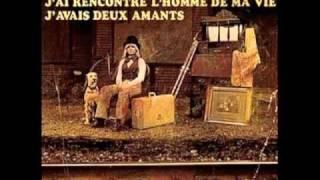 Diane Dufresne ~ J'ai Rencontré L'homme De Ma Vie