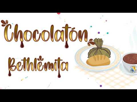 Chocolatón Bethlemita 2021
