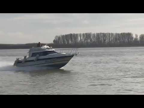 om 606 marine engine - saunamajuri perkele - Video - 4Gswap org