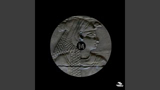 Egyptian Goddess (Original Trap Mix)