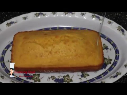 Video চুলায় করা প্লেইন কেক (chulay kora cake recipe)|| Bangladeshi vanilla plain cake