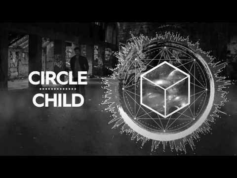 Circle - Circle - Child Band Performance