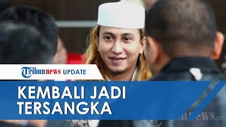 POPULER: Habib Bahar bin Smith Kembali Jadi Tersangka, Kali Ini atas Kasus Penganiayaan di Bogor