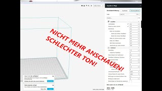 Cura Settings | Anycubic I3 Mega - Most Popular Videos