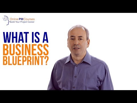 mp4 Business Blueprint, download Business Blueprint video klip Business Blueprint
