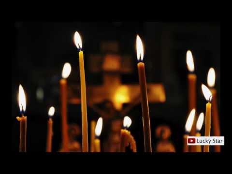 Молитвы язычников на руси