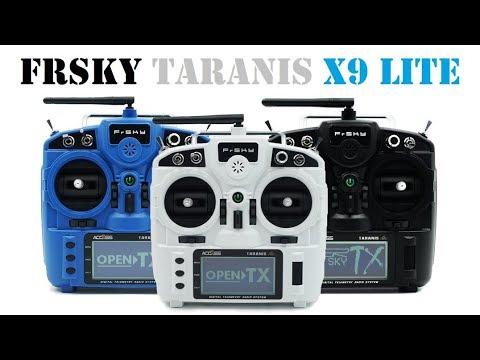 -frsky-taranis-x9-lite--rx6r---