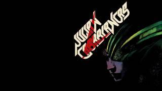 Julian Casablancas - Ludlow St. (Subtitulada en Español - Lyrics)