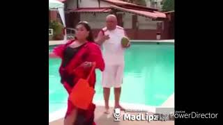 Manipuri Funny Video Latest FBC Episode 5