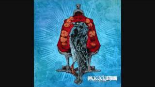 The Acacia Strain - Beast - Lyrics