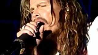 Aerosmith - Janie's Got a Gun (Live - Download Festival, Donington, 2014)