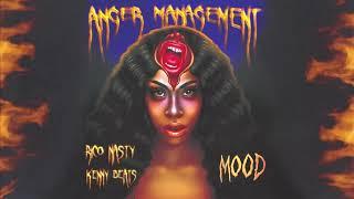 Rico Nasty & Kenny Beats   Mood Feat. Splurge [Official Audio]