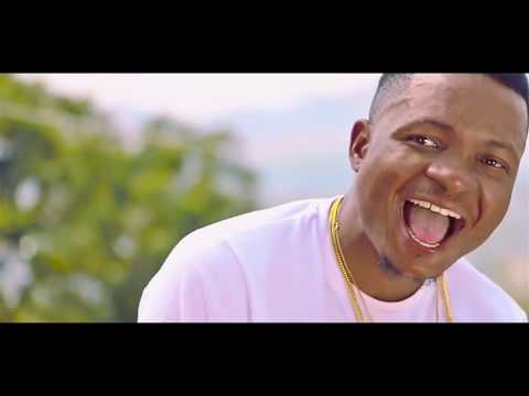 Sir Patricks - Odziwa Po Ntobwanya video thumbnail