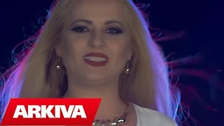 Lindita Gjoka - Po te pres (Official Video HD)