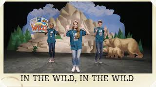 in the wild vbs 2019 songs lifeway - TH-Clip