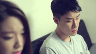 Gambar cover 산이 (San E) - 아는사람 얘기 (Story of someone I know) [Official MV]