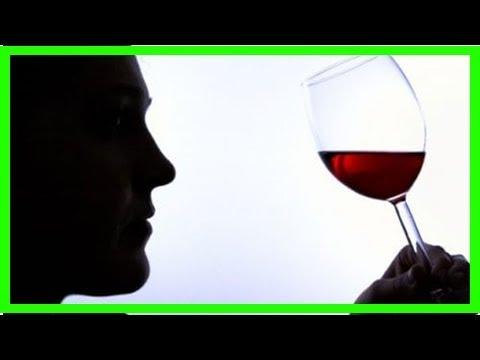 Teros die Klinik toljatti die Kodierung vom Alkohol