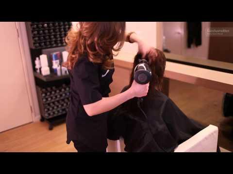 Wszystkie przyczyny wypadania włosów u kobiet