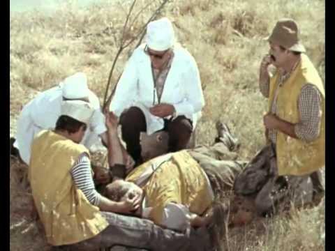 თერმომეტრი (1975)
