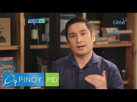 Dermatologist itinuturing ng buhok pagkawala