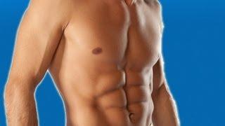 Doping für die Muskeln? Maltodextrin und was es bringt!!