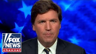 Tucker: Democrats and the price of voter rage