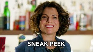 7x01 Sneak Peek #2 (VO)