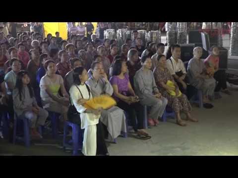 Đóng góp của Phật cho nhân loại