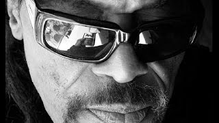 A Tribute To Chuck Brown (Wind Me Up) - Tony Wood