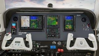 garmin 7612xsv autopilot - Kênh video giải trí dành cho