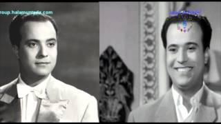 تحميل اغاني كارم محمود - فى بحر الشوق MP3