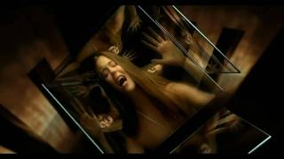 Marion Raven - End Of Me [OFFICIAL MUSIC VIDEO]
