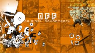 OFF OST: Rainy Day (out) (Extended)