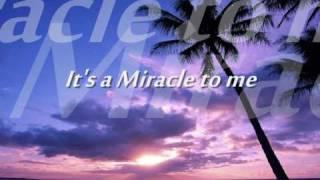 "Video thumbnail of ""Gibonni -  Mirakul (lyrics)"""