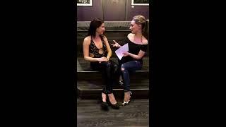 Sex Club Culture 101
