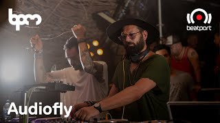Audiofly - Live @ The BPM Festival Costa Rica 2020