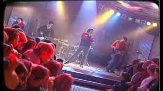 Fool's Garden - The principal thing 1997
