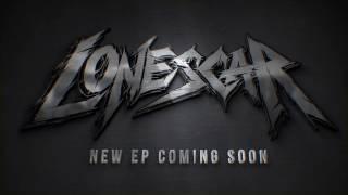 Lonescar's SCARNESAZO!