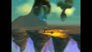 World of Warcraft Secret Places