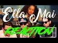 Ella Mai - Boo'd Up  ( REACTION / REVIEW ) by Metal Cynics
