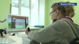 Хабилект в ГБУЗ «Городская больница №40», Санкт-Петербург