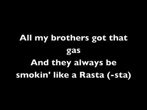 Post Malone - rockstar ft. 21 Savage (clean lyric video)