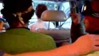 GPS Basshunter