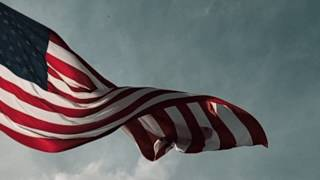 Musik-Video-Miniaturansicht zu America Songtext von Sufjan Stevens