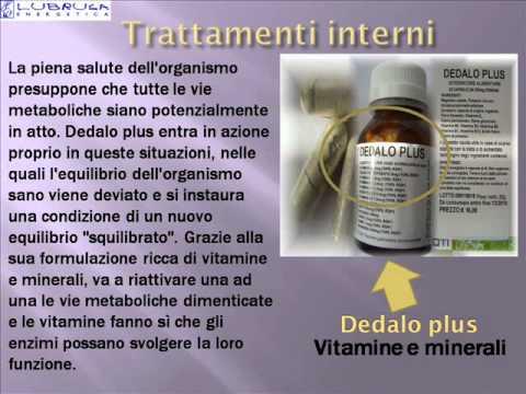 Un farmaco contro pietre prostata