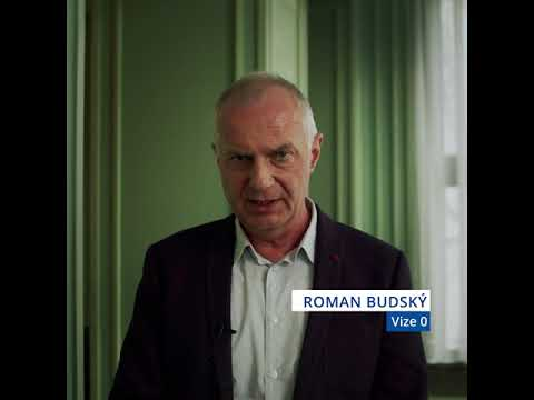 Roman Budský