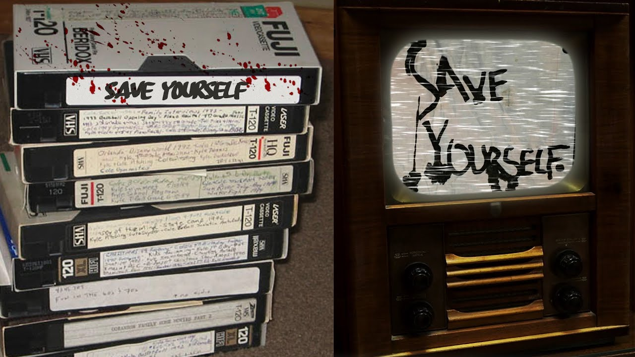 10 Weirdest Things Found In Old Homes
