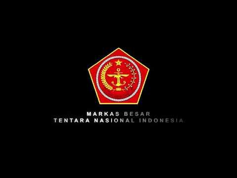 Penyerahan Sertifikat PPK & PPSPM UO MABES TNI TA.2020
