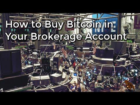 Kada pasinaudoti akcijų pasirinkimo sandoriais