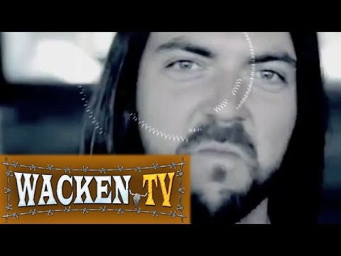 Wacken Road Show Part I video
